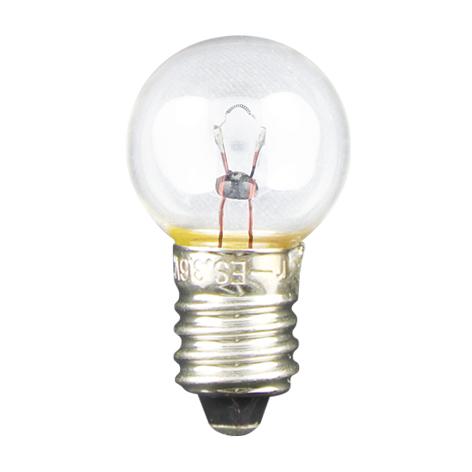 Rentalp Diffusion Toutes Les Lampes Pour Tous Les Usages Lampe