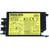 philips-ignitor-sn-58-ref