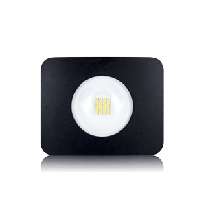 ilflb010-projecteur-led-ip65-20w-4000k-2000lm-noir_01
